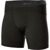 SmartWool NTS Lightweight Boxer Brief - Men's
