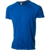 SmartWool Lightweight T-Shirt - Short-Sleeve - Men's