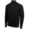 SmartWool TML Light SportKnit Half-Zip