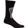SmartWool Ski Racer Sock - Boys'