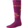 SmartWool Ski Racer Sock