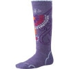 SmartWool Snowboard Sock