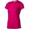 SmartWool Microweight T-Shirt - Short-Sleeve - Women's
