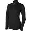 SmartWool Microweight Zip-Top - Women's