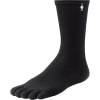 SmartWool Toe Sock Crew
