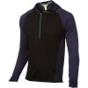 SmartWool Lightweight Hoodie