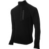 SmartWool MerinoMax 1/2-Zip Sweater - Men's