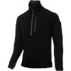 SmartWool PhD HyFi Half Zip