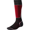 SmartWool PhD Ski Racer Sock