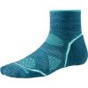 SmartWool PhD Outdoor Light Mini Crew Sock