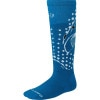 SmartWool Wintersport Shark Sock - Kids'