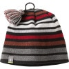 SmartWool Warm Wintersport Stripe Hat - Kids'