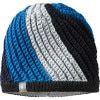 SmartWool Warmest Hat - Boys'