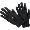 SmartWool Glove Liner