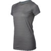 SmartWool PhD Run Crew - Short-Sleeve - Women's
