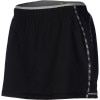 SmartWool PhD Run Skort