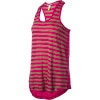SmartWool Striped Tank Top - Women's