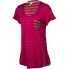 SmartWool Boyfriend Pocket T-Shirt - Short-Sleeve - Women's