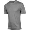 SmartWool Phd Run Top - Short-Sleeve - Men's