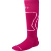 SmartWool Snowboard Sock - Kids'