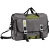 Timbuk2 Control Messenger Bag
