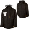 Technine Bandana Puffy Jacket - Mens