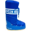 Tecnica Nylon Moon Boot - Women's Side