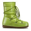 photo: Tecnica Moon Boot W.E. Puddle Jumper Boot