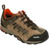 Tecnica Cyclone III GTX Low