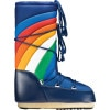 Tecnica Rainbow Moon Boot