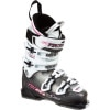 Tecnica Crush Ski Boot - Women's