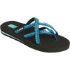 photo: Teva Women's Olowahu