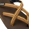 Teva Olowahu Sandal - Womens Lace / Buckle detail