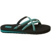 Teva Olowahu Sandal - Womens Side