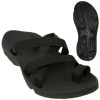 Teva Hurricane Slide