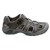 Teva Omnium Water Shoe - Men's Side