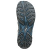 Teva Omnium Water Shoe - Men's Sole