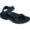 Teva Hurricane