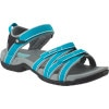 photo: Teva Women's Tirra