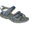 Teva Tirra Sandal - Little Girls'
