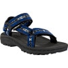 Teva Hurricane 2 Sandal - Boys'
