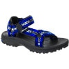 Teva Hurricane 2 Sandal - Little Boys'