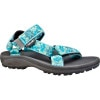 Teva Hurricane 2 Sandal - Little Girls'