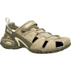 Teva Dozer 3 Sandal - Women's