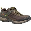 Teva Raith eVent Hiking Shoe - Men's