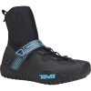 Teva Cherry Bomb 2 Shoe - Men's