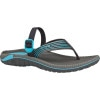 Teva Bomber Flip Sandal - Women's