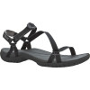 Teva Zirra Sandals