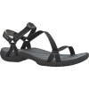 Teva Zirra Sandal - Women's
