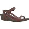 Teva Cabrillo Universal Wedge Sandle - Women's